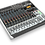Thumbnail: Xenyx QX1832USB Mixer with USB and Effects