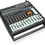 Thumbnail: Europower PMP500 12-channel 500W Powered Mixer