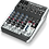 Thumbnail: Xenyx QX602MP3 Mixer with USB MP3 Playback