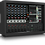 Thumbnail: Europower PMP560M 6-channel 500W Powered Mixer