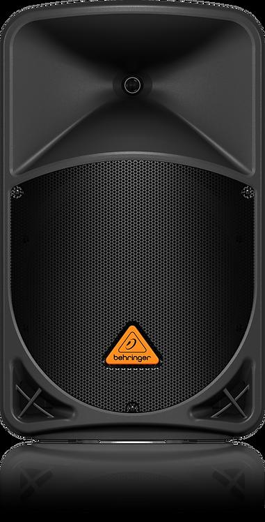 "Eurolive B112W 12"" Active Speaker"