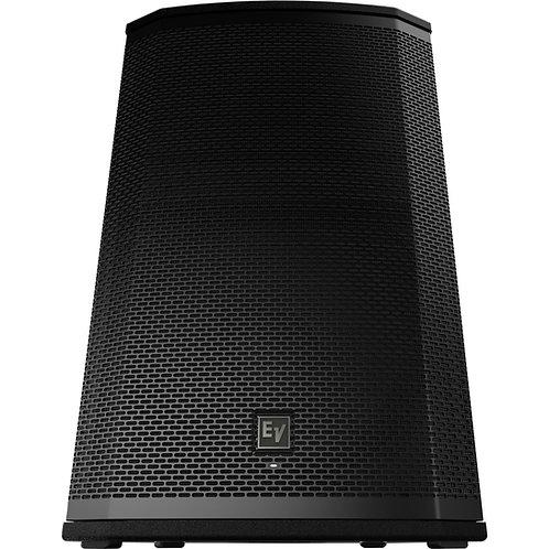 """ETX-15P 15"""" Two-Way Active Speaker"""
