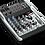 Thumbnail: Xenyx Q1002USB Mixer with USB