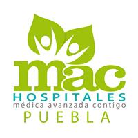 Hospital mac Puebla
