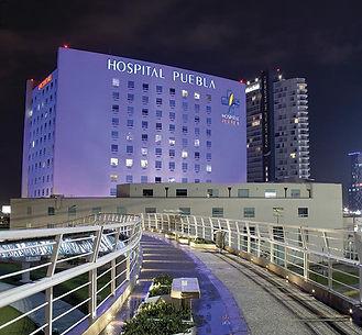 Hospital-Puebla.jpg