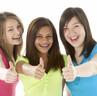 teenagers-thumbs-up-800x533.jpg