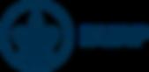 buap-logo.png