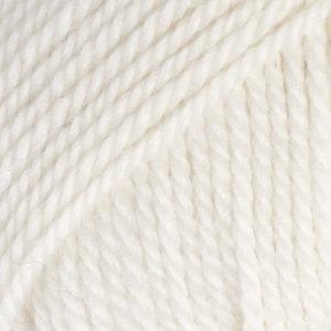 ALASKA 02 - Off white /blanco hueso