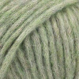 Wish 18 - Sage green / verde salvia