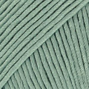 MUSKAT 80 -  Sage green / verde salvia