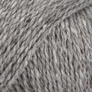 Soft Tweed - 07 cobblestone / adoquín