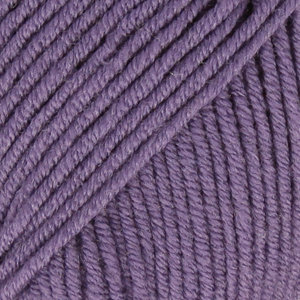 MERINO EXTRA FINE - 44 - royal purple / morado imperial