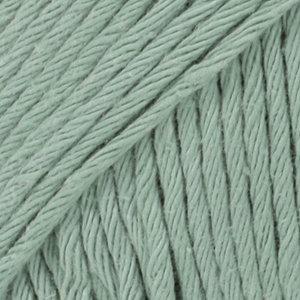 PARIS - 62 - Sage green /verde salvia