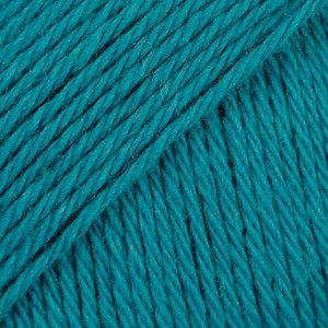 You 7 - 29 - Enamel blue / azul esmaltado