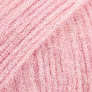 AIR 24 - Pink / Rosado