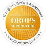 drops-superstore.jpg