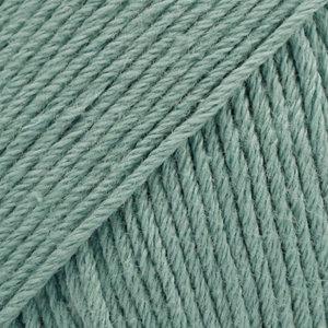 SAFRAN 63 - Sea green / verde mar
