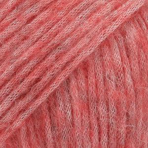 AIR 28 - Red brick / rojo ladrillo