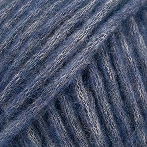 Wish 16 - Navy Blue / azul marino