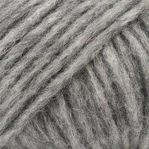 Wish 07 - Medium grey /gris medio