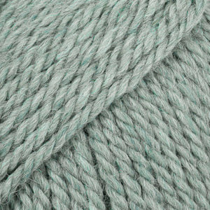 ALASKA 65 -  Sage green / verde salvia