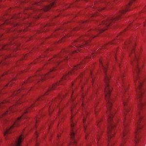 ALASKA 10 - Red / rojo