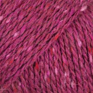 Soft Tweed - 14 cherry sorbet / sorbete de cereza