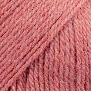 FLORA 24 - Mix Rosa fresa / Strawberry pink