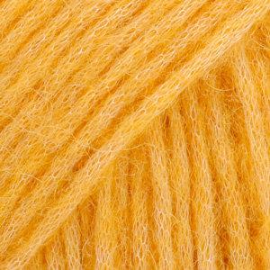 AIR UNI COLOUR - 22 - amarillo / yellow
