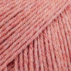 NORD MIX  - 20 - blush