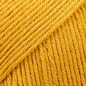 SAFRAN 66 - Mustard / Mostaza
