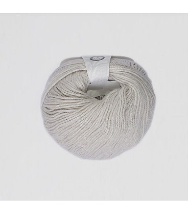 Just Cotton A001 Moon