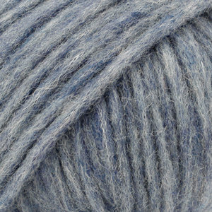 Wish 09 - Denim blue / azul denim