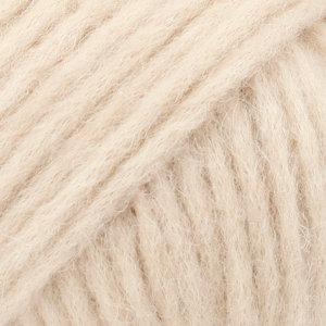 Wish 04 - Wheat / Trigo