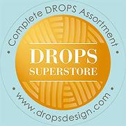 drops-superstore1.jpg