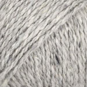 Soft Tweed - 06 Pebbles / guijarros