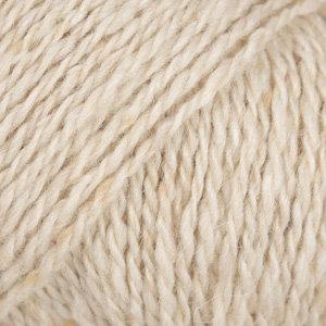 Soft Tweed - 02 Marzipan / Mazapan