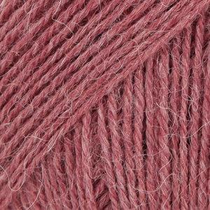 ALPACA MIX - 9024 - blush oscuro / dark blush
