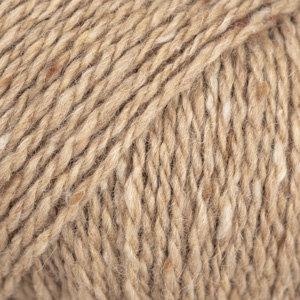 Soft Tweed - 04 Cookie dought