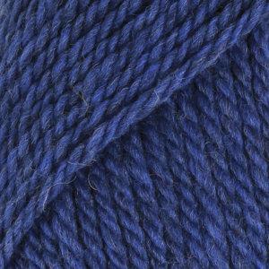 ALASKA 15 -  Midnight blue / azul medianoche