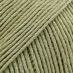 SAFRAN 60 - Moss green / verde musgo