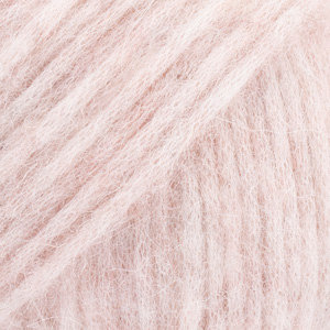 AIR 33 - Pink sand / rosa arena