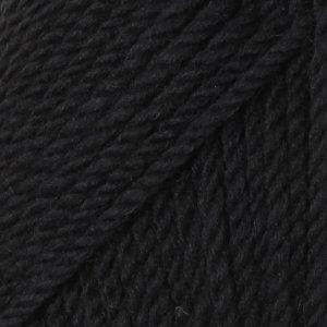 ALASKA 06 - Black /negro