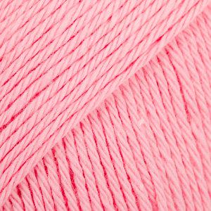 You 7 - 21 - Peony pink / rosado peonía