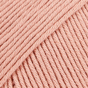 SAFRAN 56 - Powder pink / Rosado polvo