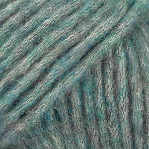 Wish 14 - Sea grean / verde mar