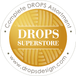 drops_superstore_sm.png