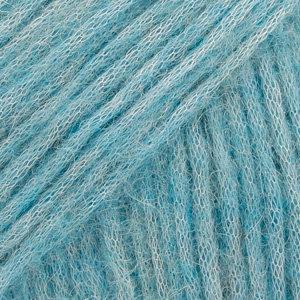 AIR 21 - Sea blue / azul mar