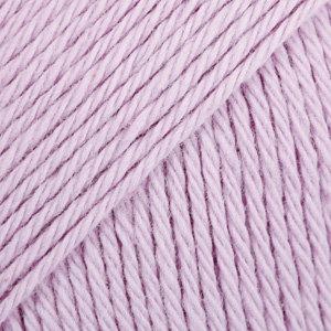 You 7 - 24 - Lavender frost / lavanda