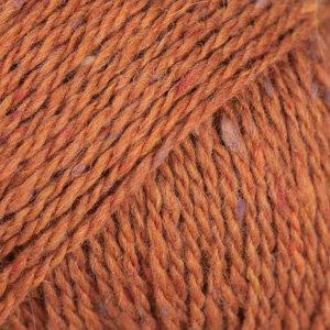 Soft Tweed - 18 carrot cake / bizcocho de zanahoria